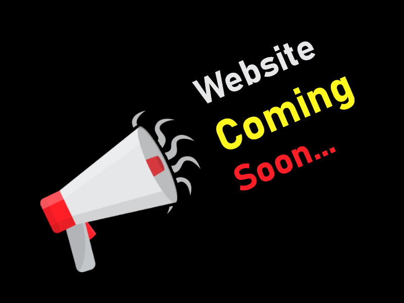 coming soon template, free html template, coming soon image