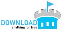 Download Fort